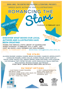 Romancing-the-Stars_2015_V2_finl_web